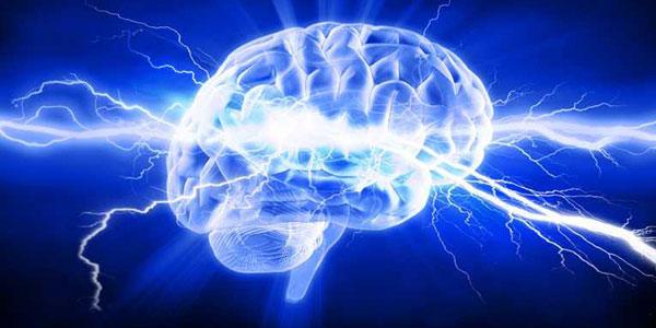 Neuroplasticity games