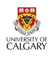 partner university of calgary